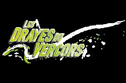 Capture du site Les Drayes du Vercors 2021