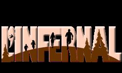 Capture du site L'Infernal Trail des Vosges 2019