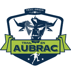 Capture du site Trail en Aubrac 2019