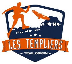 Logo Templiers