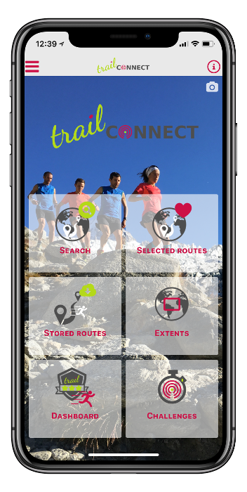trailconnect