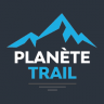 Avatar de PlaneteTrail