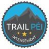 Avatar de Trail-Pei