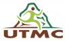 Avatar de UTMC