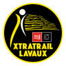 Avatar de urbantraildessinges