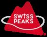 Avatar de SwissPeaksTrail