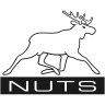 Avatar de nuts