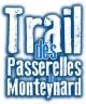 Avatar de trail-passerelles-monteynard