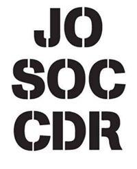 Avatar de Jordi_Vidal