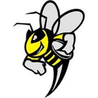 Avatar de L'abeille_Rit