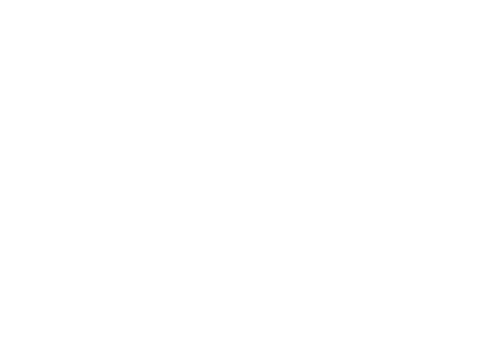 Isère Outdoor
