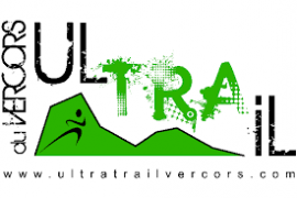 logo_trace